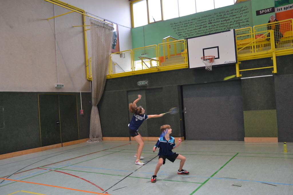 badminton00028