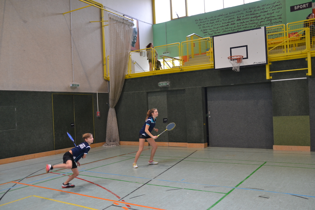 badminton00029