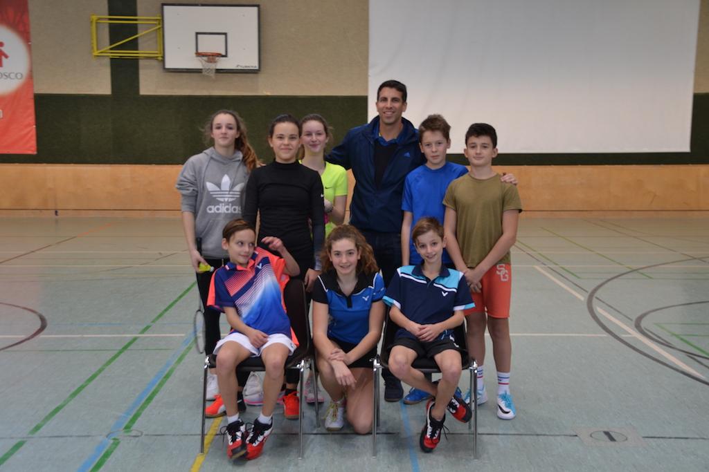 badminton00030