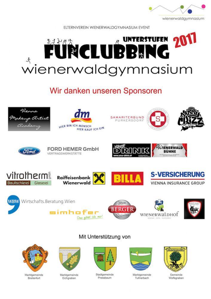 fc2017_logos_sponsoren.jpg