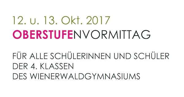 schueler_2017_600