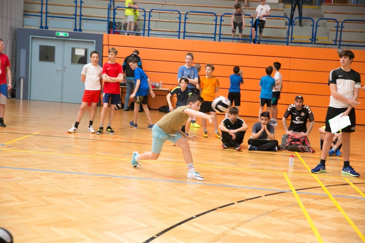 dodgeball00001