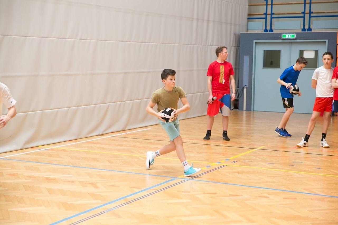 dodgeball00002