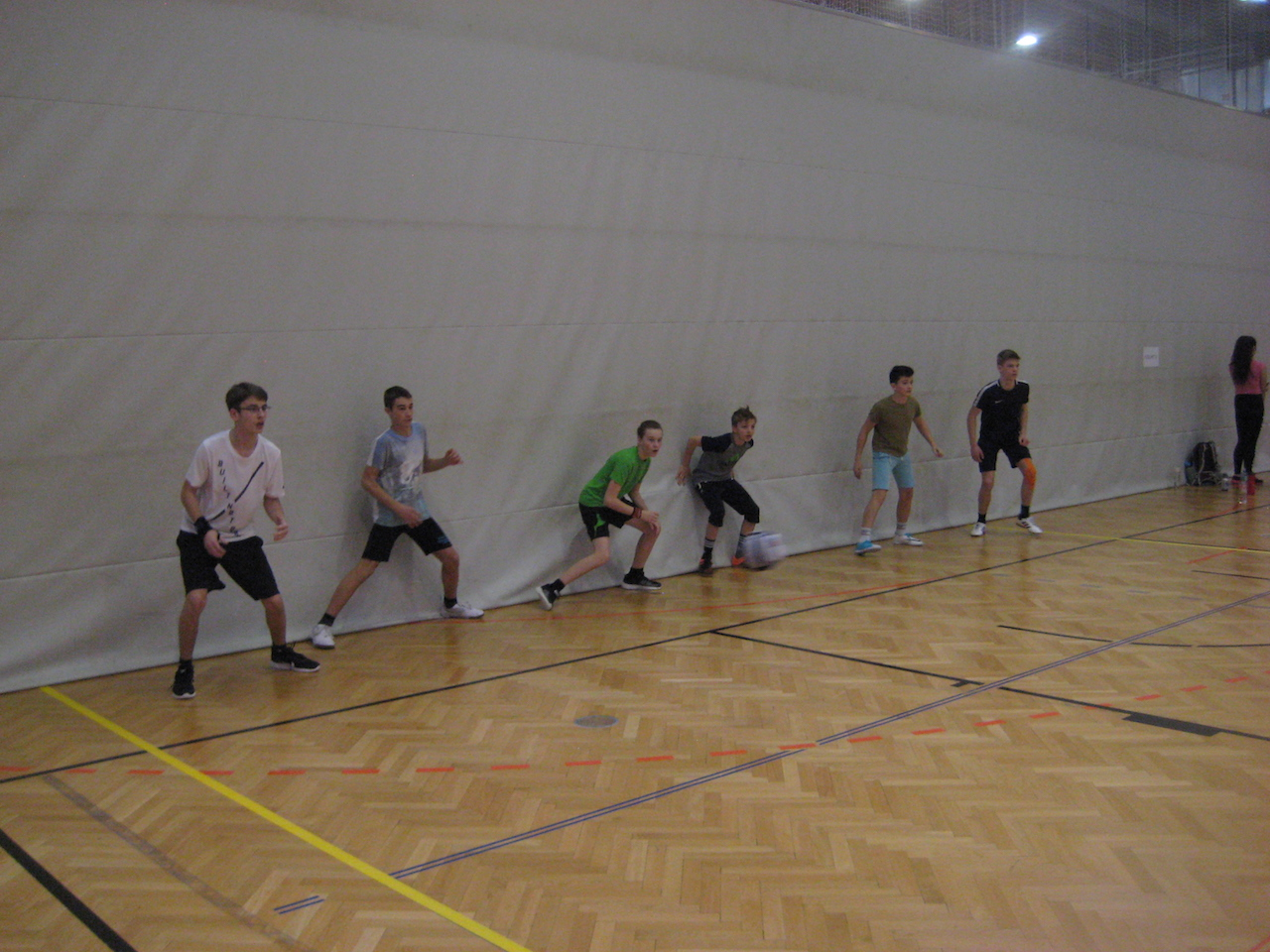 dodgeball00005