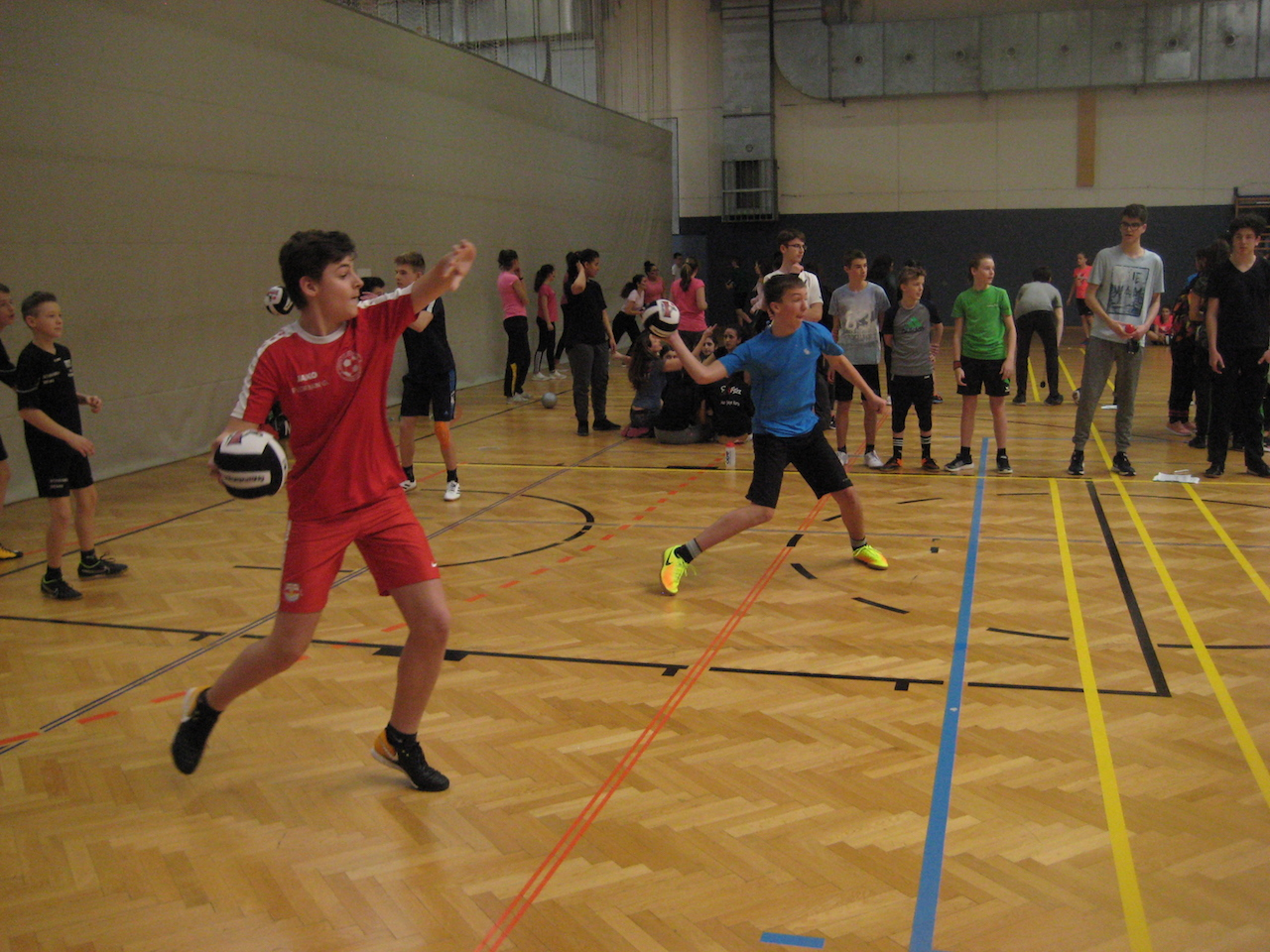 dodgeball00012