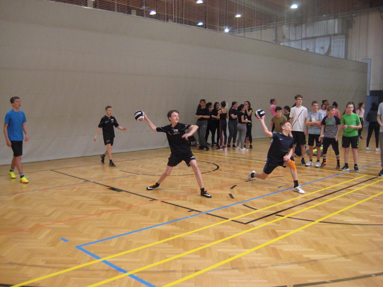dodgeball00014