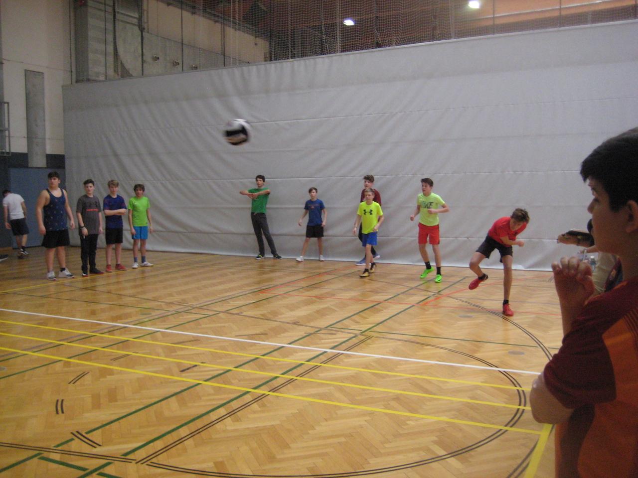 dodgeball00017