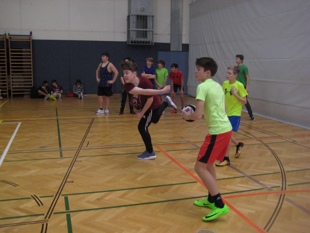 dodgeball00020