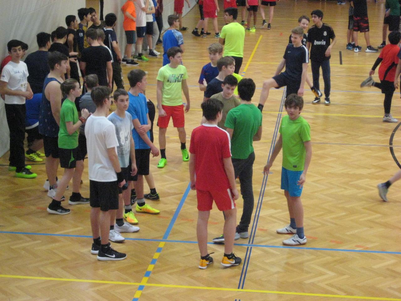 dodgeball00021