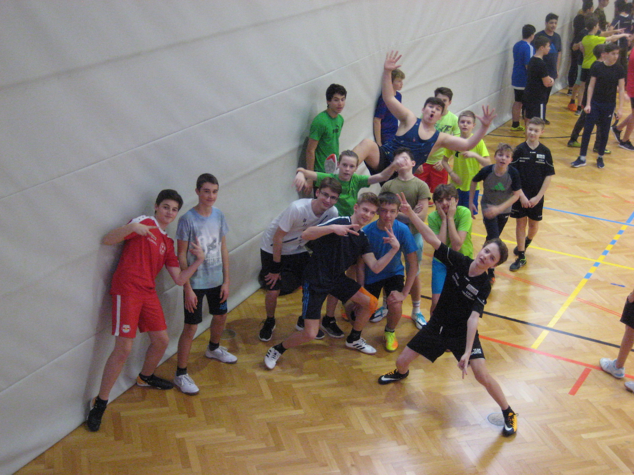 dodgeball00023