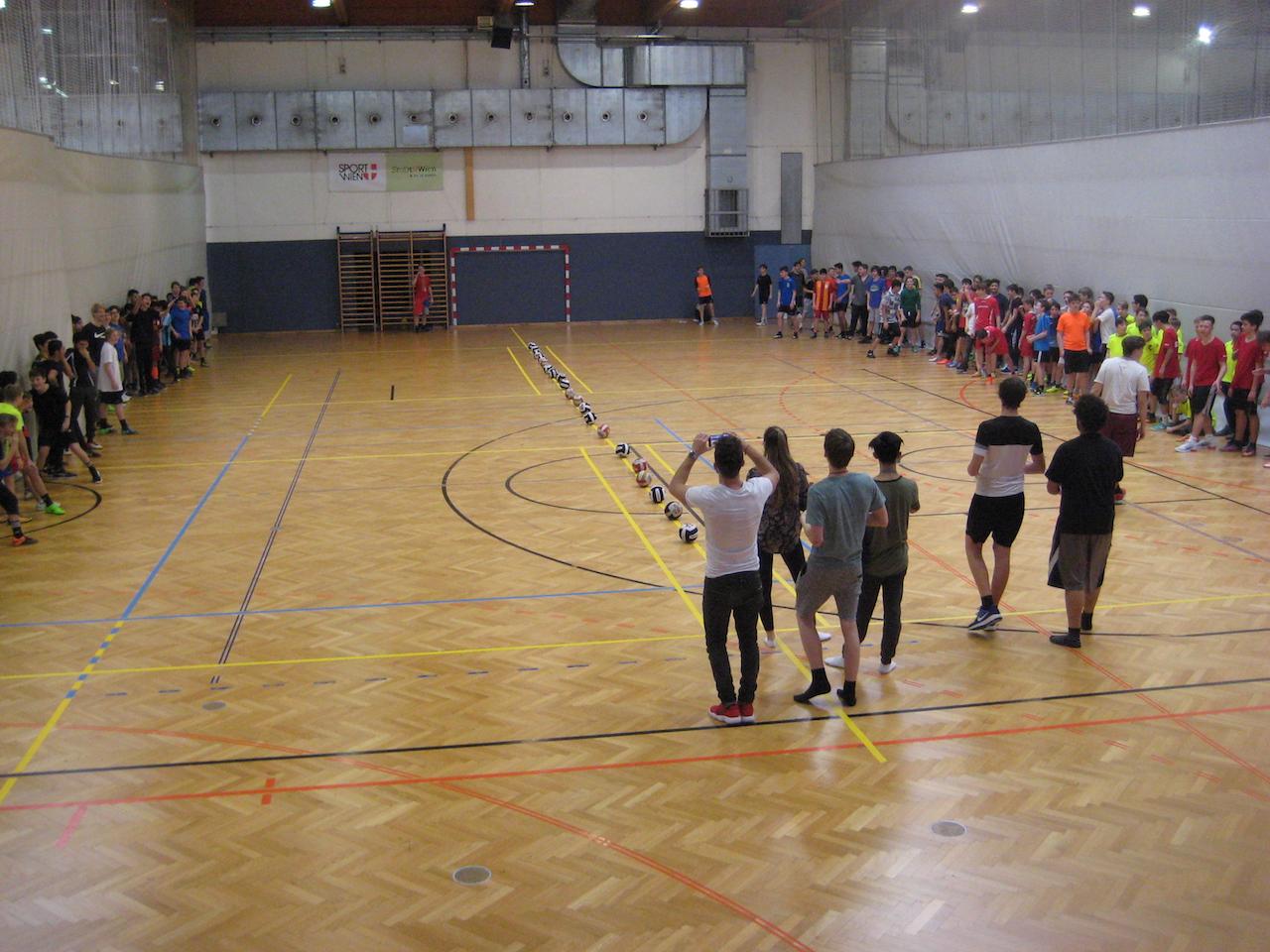 dodgeball00024