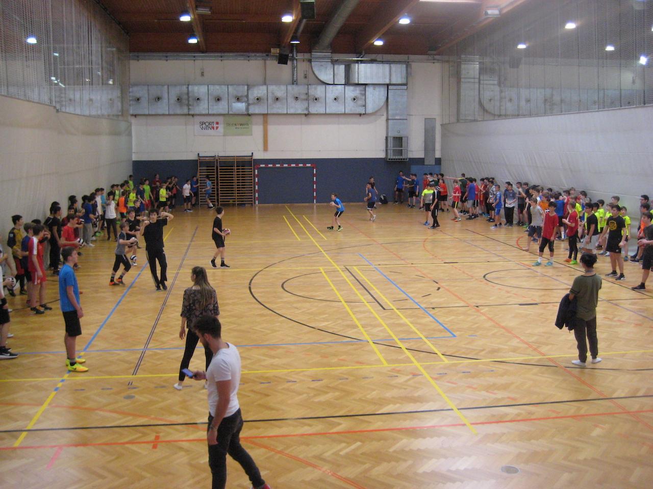 dodgeball00026