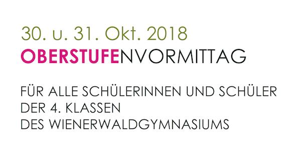 schueler_2018_19