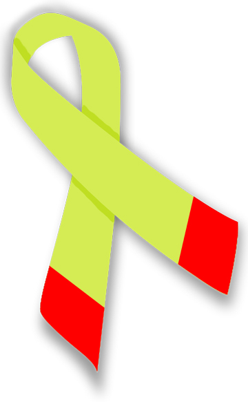 school_ribbon