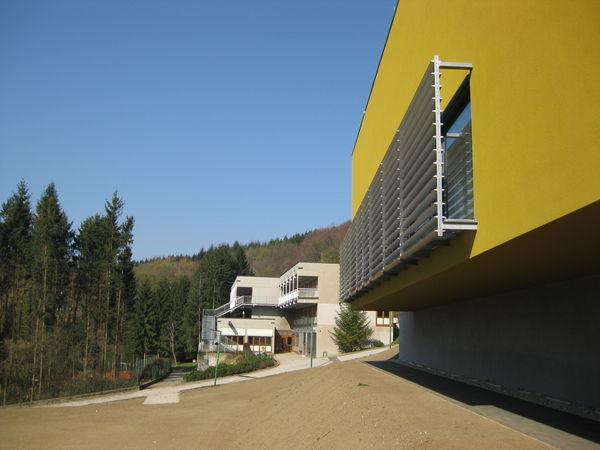 20120404_wienerwaldgymnasium_hauptgebaeude_28.jpg