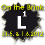 lyrical_logo_150x150_on_the_brink_datum