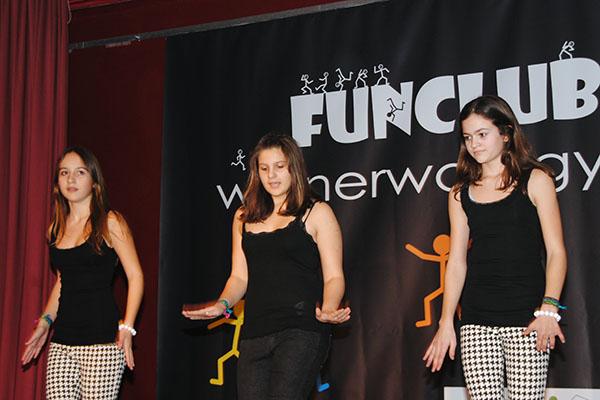funclubbing_2013_019