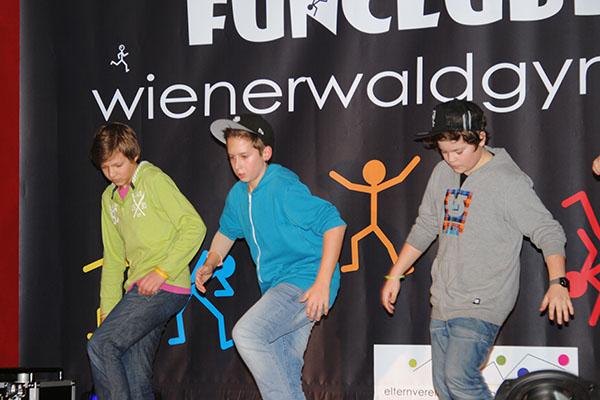funclubbing_2013_032