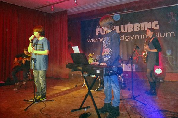 funclubbing_2013_413