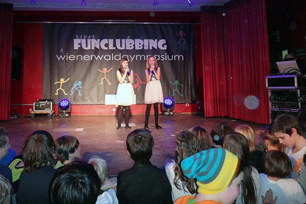 funclubbing_2013_434
