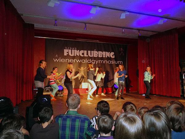funclubbing_2013_436