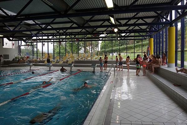 20140903_schwimmen_3a_3c_05