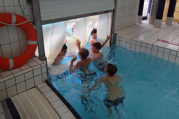 20140903_schwimmen_3a_3c_11