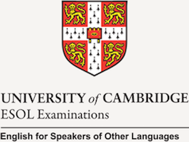 cambridgeenglish