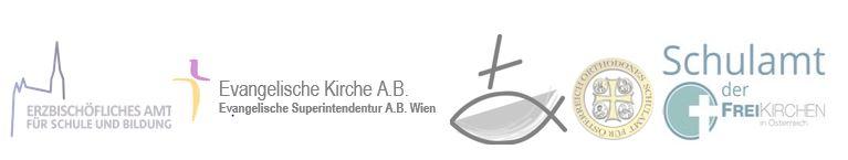 logos_schulaemter_dk_ru_homepage